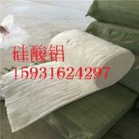 硅酸铝管特点和施工要求