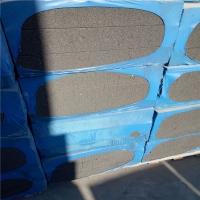 水泥发泡保温板配方与生产说明