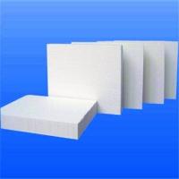 华鑫厂家生产优质陶瓷硅酸铝纤维板