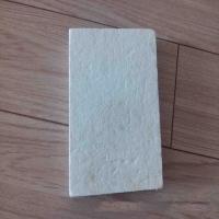 扬州硅酸铝纤维板的硅酸铝板的产品特点