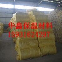 玻璃棉卷毡在钢结构中的应用技术