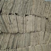 复合硅酸盐材料的类型及应用分析