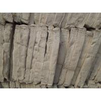 复合硅酸盐板-泡沫石棉保温板