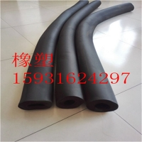 橡塑板贴箔能保持长久的保温隔热功能