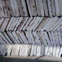 大城华鑫复合硅酸盐保温涂料