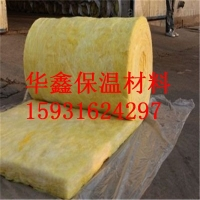 玻璃棉卷毡在钢结构设计和保温作用