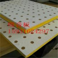 玻纖天花板如做到優質的吸音性