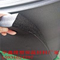 橡塑板的防水防火性能介绍