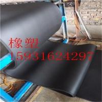 b1防火橡塑保温板的具体用途