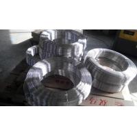 低温铝焊丝4047 铝硅合金铝焊丝4047 低温铝焊条ER4