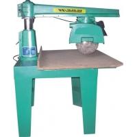 安徽锯机配件,安徽锯机订购,安徽锯机型号【质量保证】