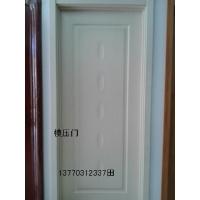 南京室内门质量好 价格低 哪里卖防盗门 防火门 实木门