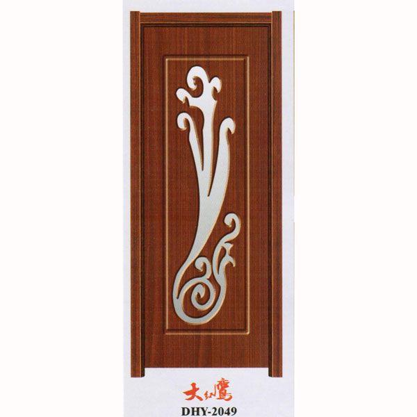 南京哪有卖免漆门 钢木门 防盗门质量好 防火甲级