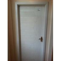 南京哪有卖强化门 实木复合门批发 低价防盗门
