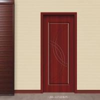 南京烤漆门-复合门-铭逸烤漆门