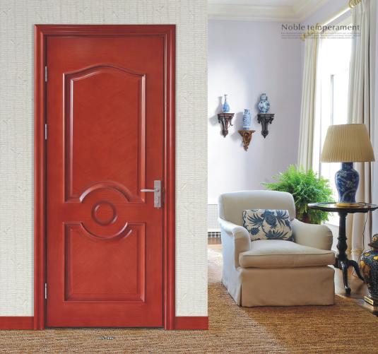 旭派实木复合工艺门免漆门烤漆门欢迎咨询