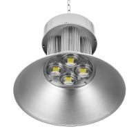 LED高亮集成工矿灯