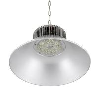 LED 新型鳍片工矿灯 50-70W