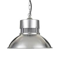 LED高亮集成工矿灯 30-30W