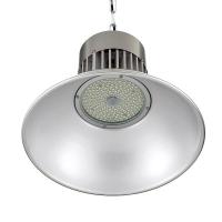 LED高亮集成工矿灯 30-70W