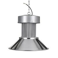 LED高亮集成工矿灯-150