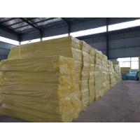 热销各种厚度阻燃型XPS挤塑板,地暖板,聚苯乙烯挤塑板B级阻
