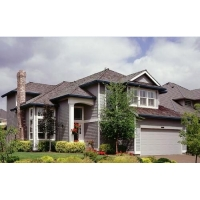 轻质空心隔墙板,海南轻质隔墙、装配式房屋隔墙材料