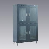 防潮档案柜,防潮除湿柜,防潮文件柜防潮柜