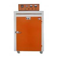 电子件烘烤箱,高温丝印烘烤箱HY-680YHK