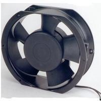 交流风机(ac fan),交流风扇(cooling fan)