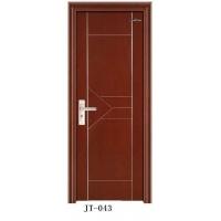 供应金韬室内门,免漆门,钢木门,贴皮门