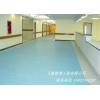 天津防静电地板 天津环氧树脂地板 天津工业地板漆 天津环氧地