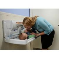婴儿护理台销售