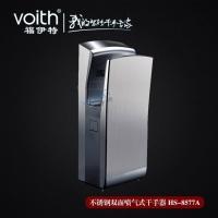 深圳新一代高效率干手机 不锈钢干手器