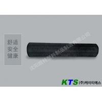 韓國KTS電熱膜(水泥瓷磚**加熱體)
