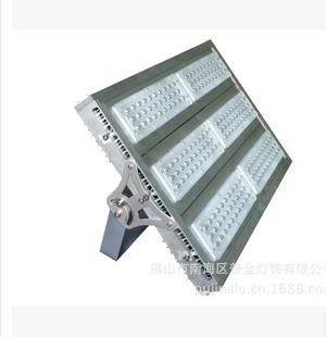 普金LED广场灯外壳(PJ-TGD-MZ-06)