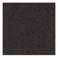 歐文萊陶瓷-星光石系列拋光磚