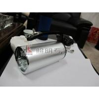 BAD305手提式防爆探照灯恒盛企业