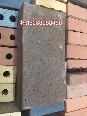 湖南湘潭长沙烧结砖透水砖厂家,文化石批发、文化石价格