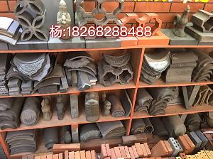 湖南烧结砖透水砖厂家,陶瓷透水砖青砖青瓦、青砖青瓦价格