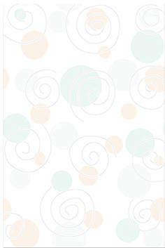 ?简单的音符相叠,便谱写出美妙的弦律,灵动的音乐图案相加,便成