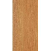 福人地板BAJSK4201 纯质杨木