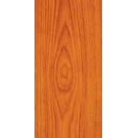 福人地板BAJSK2412 缅甸胡桃木
