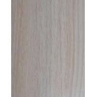 福人地板ZMSS2385金丝像木