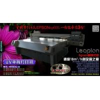 EPSONxp600喷头【uv平板彩绘机】打印机