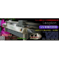 爱普生xp600喷头【UV平板打印机】