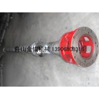 供应挤塑板机筒螺杆