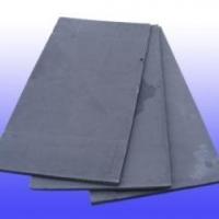 低发泡L1100型聚乙烯闭孔泡沫板|填缝接缝泡沫塑料板