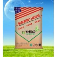 广州防水材料厂家批发强力瓷砖胶