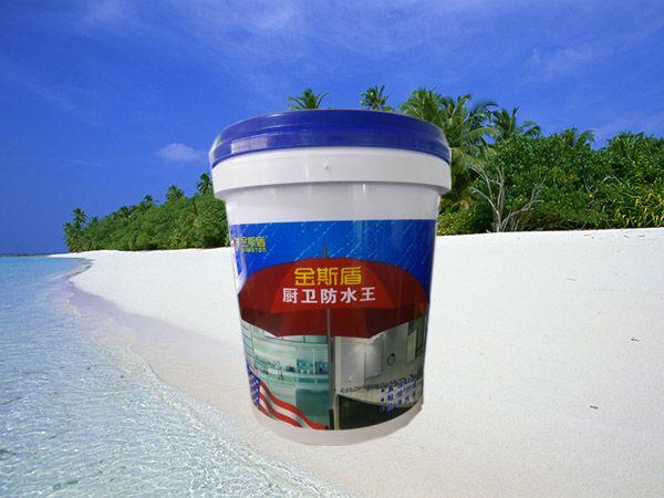 为什么用了同样的防水材料,但是别家不漏你家漏呢?